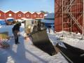 Båthus-2010-325