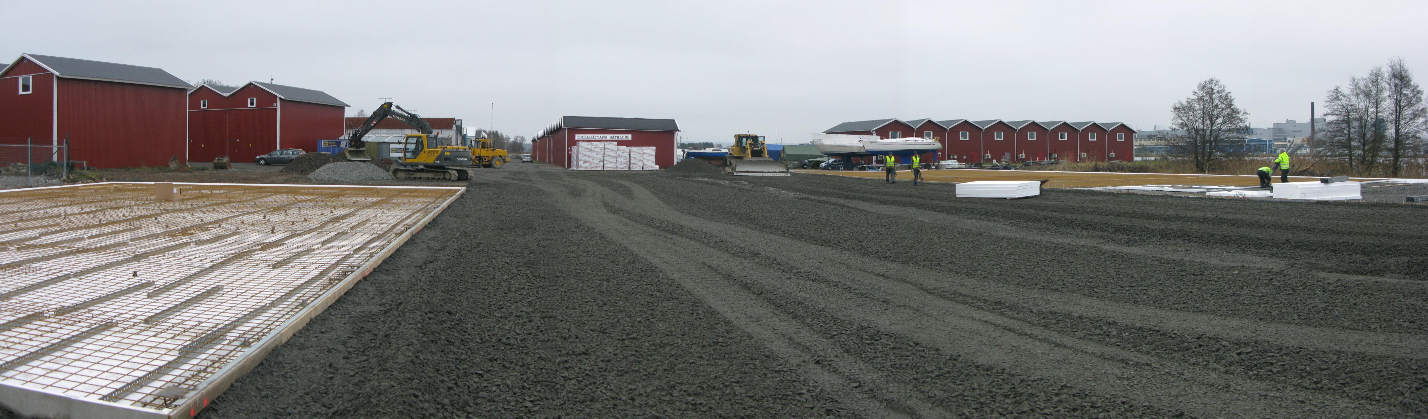 panorama3nov2011