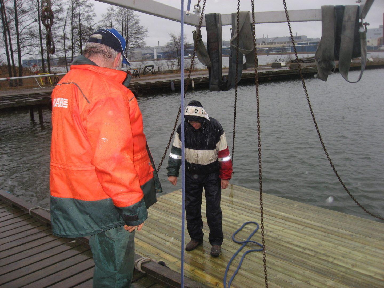 Båthus-2009-Nov-012-scaled
