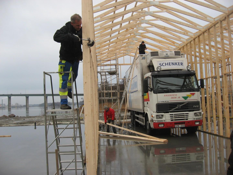 Båthus-2009-Nov-035