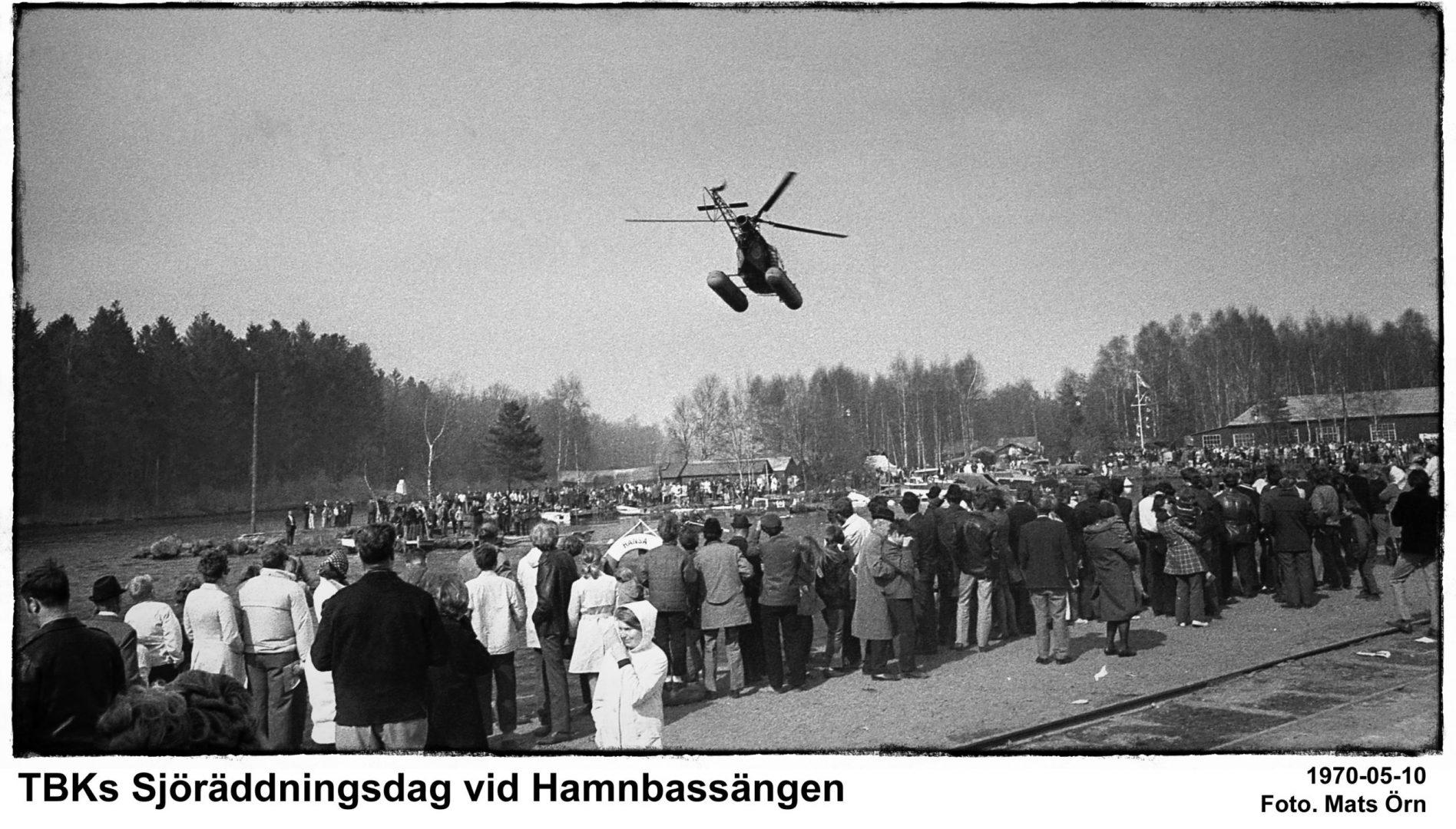 Hamnbassängen-1-scaled
