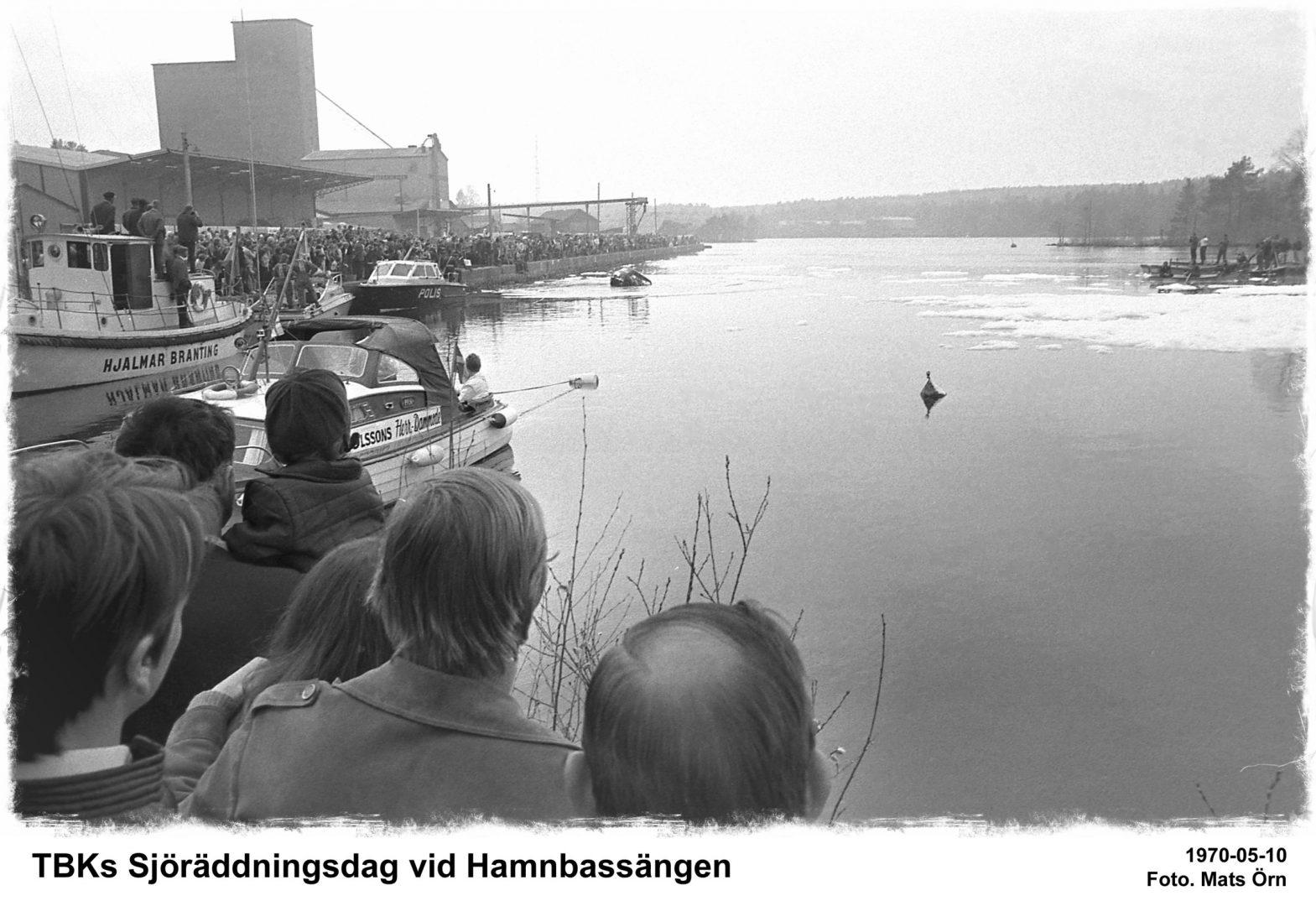 Hamnbassängen-12-scaled