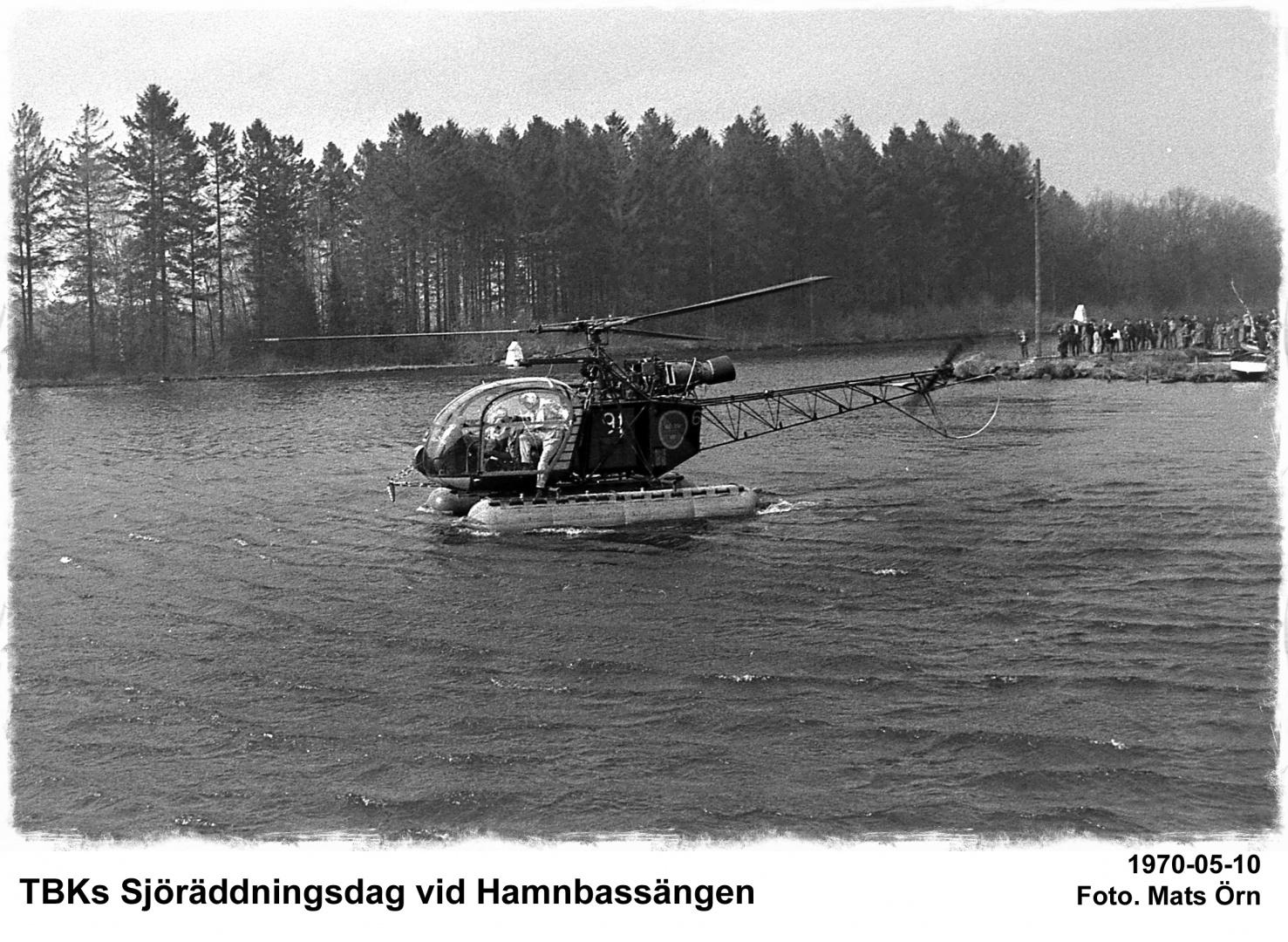 Hamnbassängen-17