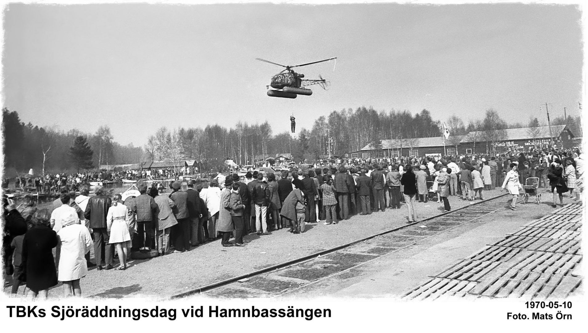 Hamnbassängen-19_-scaled