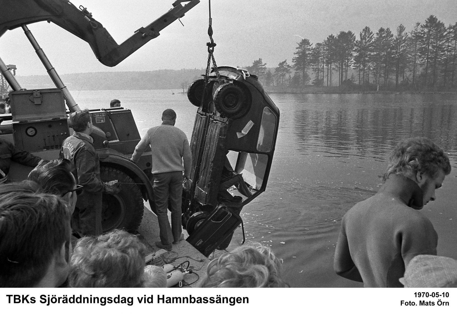 Hamnbassängen-2-scaled