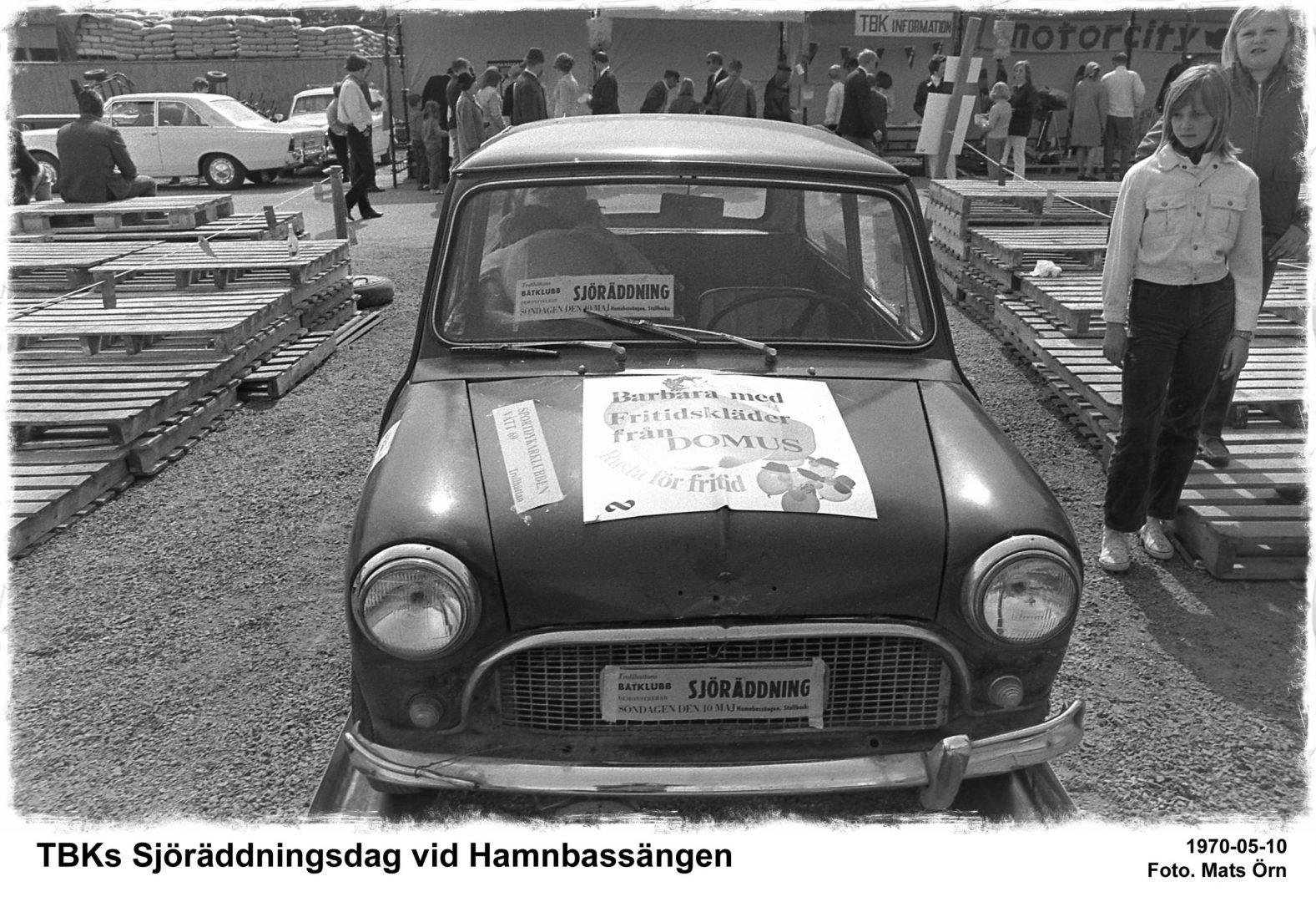 Hamnbassängen-20-scaled