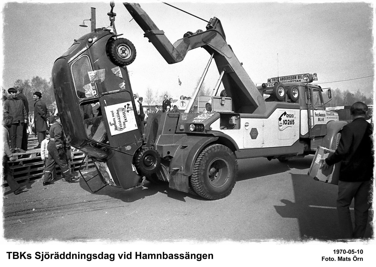Hamnbassängen-3-scaled
