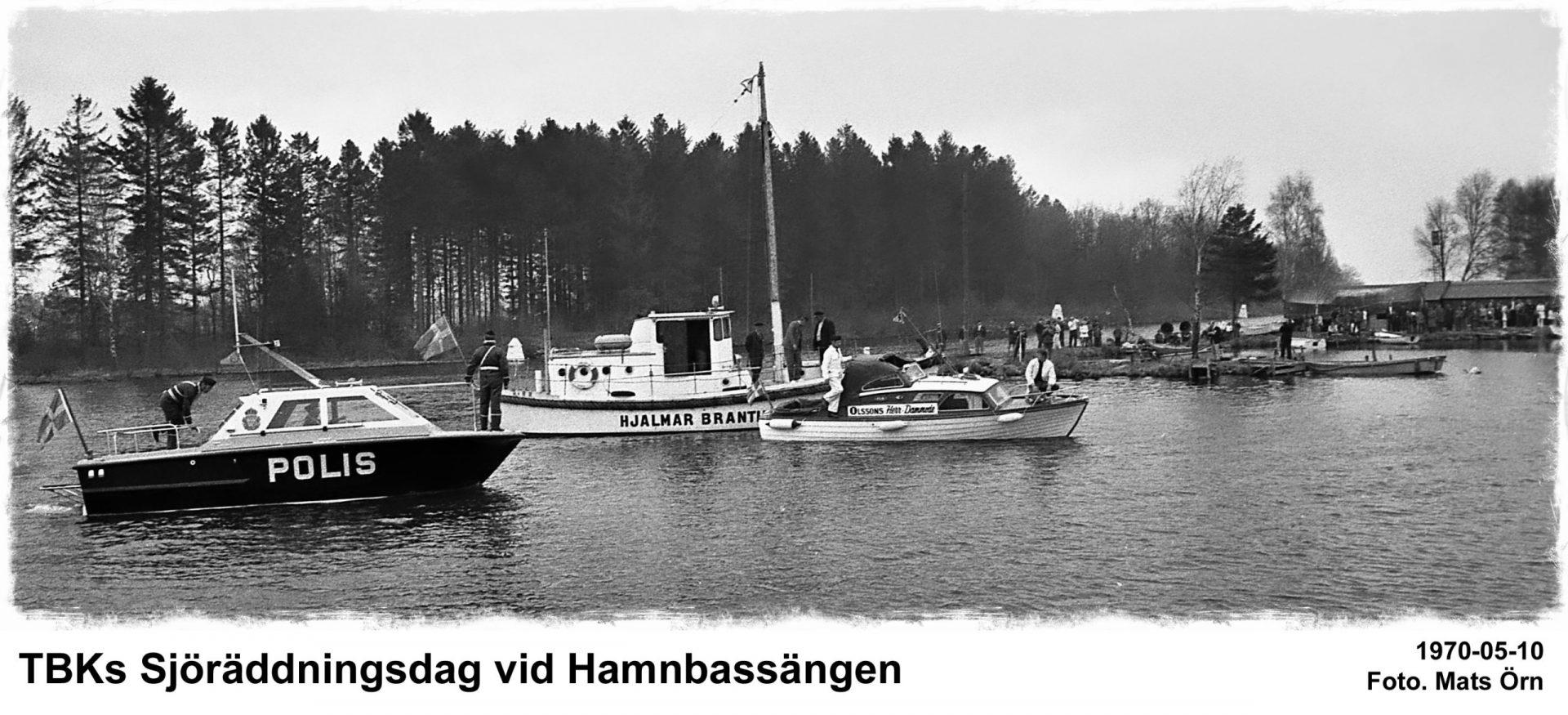 Hamnbassängen-8-scaled