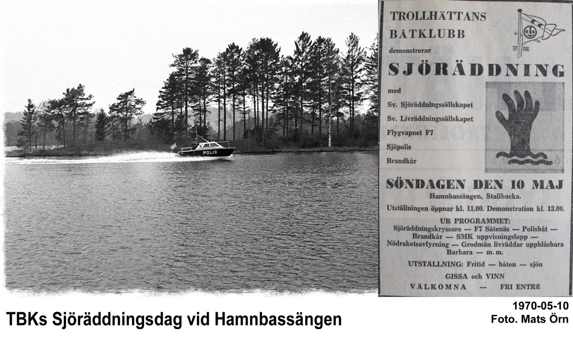Hamnbassängen-9-scaled